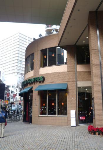 丸井店外観_convert_20101222110758