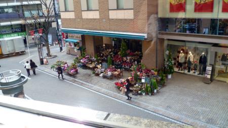 窓から_convert_20101222110841