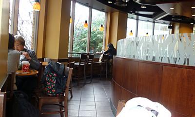 二階窓側_convert_20101222110903