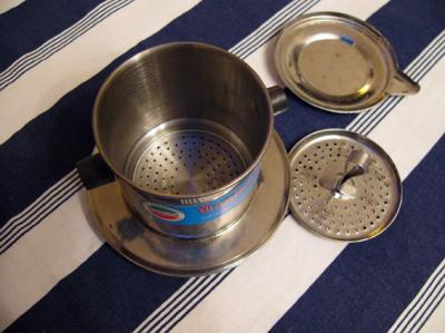 ベトナム2_convert_20110211173357