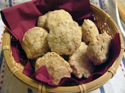 ココナツクッキー2_convert_20110213203605
