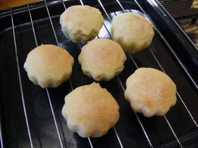 bread_convert_20120314214728.jpg