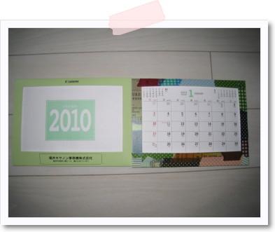 20100112-1.jpg
