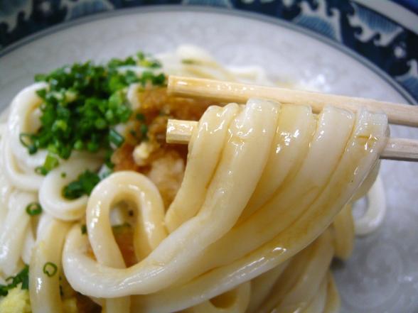 たけ 醤油麺