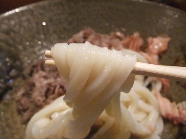 踊る 麺 2