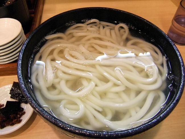 山 麺 2
