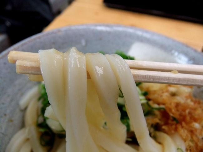 田中 麺 2