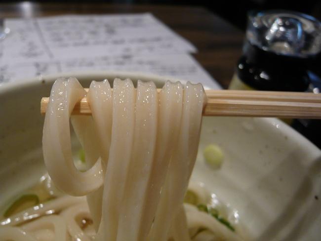 こと 麺 2