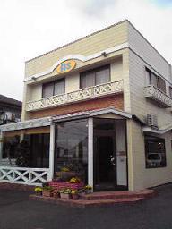 ASレストラン1