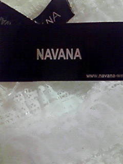 NAVANA