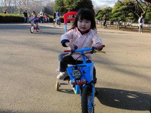 20100124_05.jpg