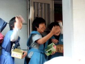 20100130_14.jpg