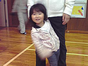 20100227_05.jpg
