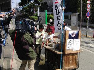 20100313_01.jpg
