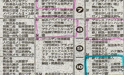 100223藤田3-2