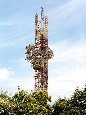 100321エキスポタワー
