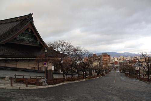 09函館17