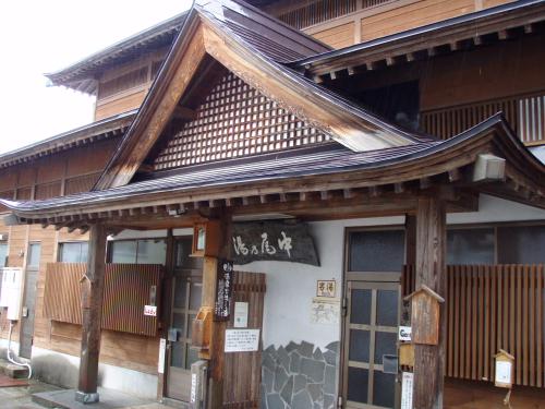 09野沢1