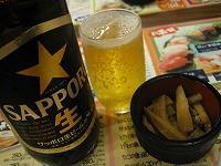 asagaya-sakura-suisan77.jpg