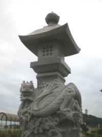 enoshima25.jpg