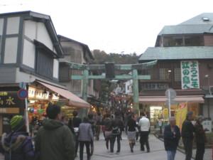 enoshima28.jpg