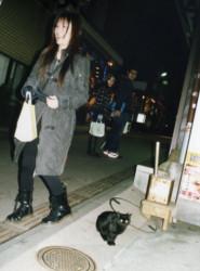 enoshima33.jpg