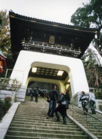 enoshima41.jpg