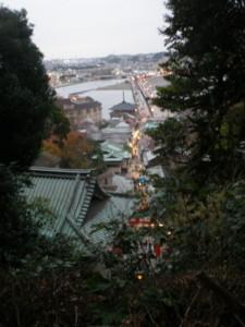 enoshima44.jpg