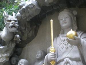 enoshima45.jpg
