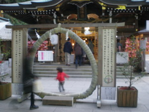 enoshima47.jpg