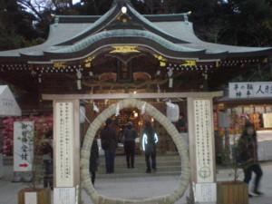 enoshima48.jpg