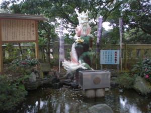 enoshima50.jpg