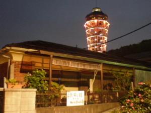 enoshima55.jpg