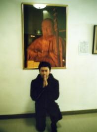 enoshima57.jpg