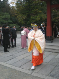 kamakura32.jpg