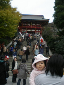 kamakura33.jpg