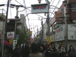 kamakura7.jpg