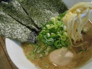 koenji-aiharaya6.jpg