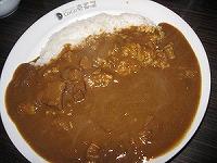 koenji-coco-ichiban2.jpg