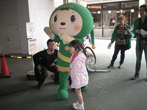 koenji-daidogei89.jpg