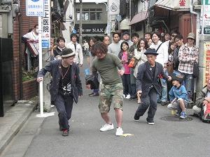 koenji-daidogei92.jpg
