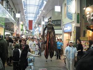 koenji-daidogei98.jpg