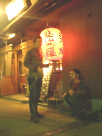 mitaka-basara16.jpg