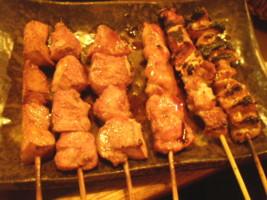 mitaka-basara8.jpg