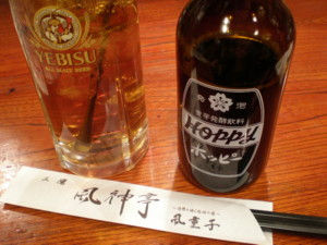 mitaka-fujintei3.jpg