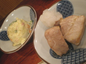 mitaka-fujintei4.jpg