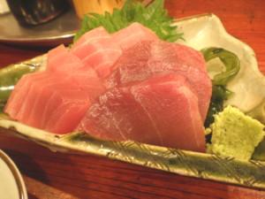 mitaka-fujintei5.jpg