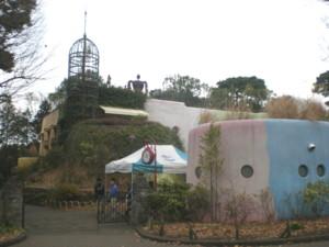 mitaka-ghibli-museum33.jpg