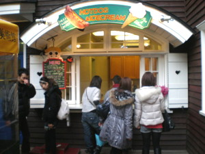 mitaka-ghibli-museum39.jpg