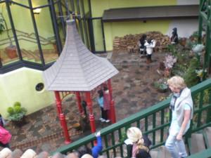 mitaka-ghibli-museum53.jpg
